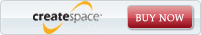 Buy from CreateSpace